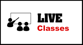 liveclasses-wa